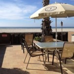 Exceptional San Diego Vacation Rentals