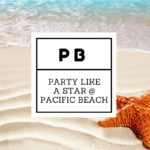 PB is Not Just for the Stars!