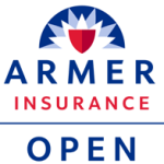 Swing in the New Year with the Farmers Insurance Open in San Diego