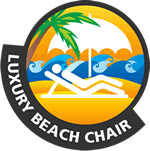 icon-beach-chair-150x