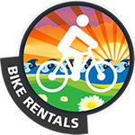 icon-bike-rentals150w
