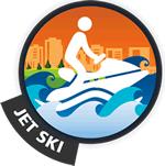 icon-jet-ski150w
